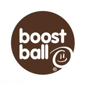 Boost Balls