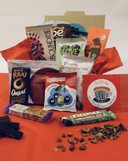 Treat Trunk Mini Gift Option