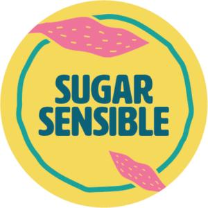 Sugar Sensible