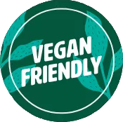 Vegan friendly snacks