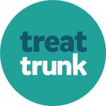 Treat Trunk Logo