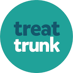 Treat Trunk Logo