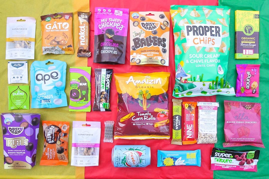 Treat-Trunk-Healthy-Snack-Box-December