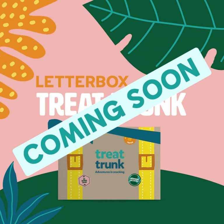 Letterbox Product Image Coming Soon